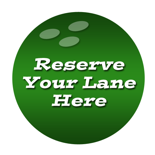 reserve your lane button