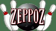 Zeppoz